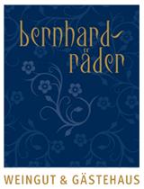 Weingut Bernhard-Räder